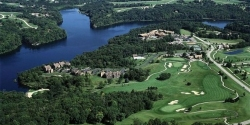 Eagle Ridge Resort & Spa Packages