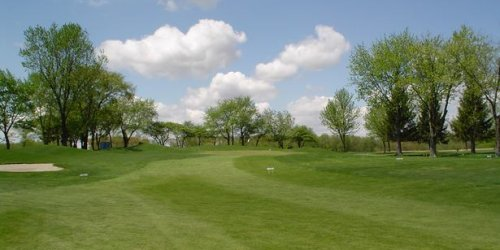 Featured Chicago Golf Course