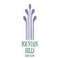 Fountain Hills Golf Club