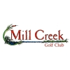 Mill Creek Golf Club