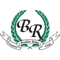 Boulder Ridge Country Club