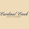 Cardinal Creek Golf Course