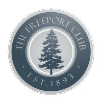 The Freeport Club