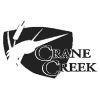 Crane Creek Golf Course
