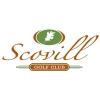 Scovill Golf Club