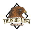ThunderHawk Golf Club