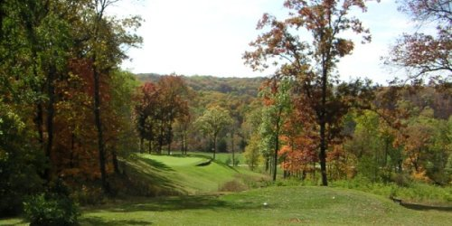 Gay golf getaways midwest