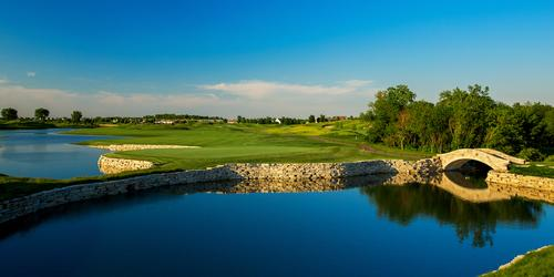 Mistwood Golf Club Prepares to Host WWGA National Amateur Championship this Summer
