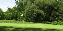 Billy Caldwell Golf Course