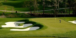 Fyre Lake National Golf Club