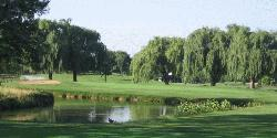 Arlington Lakes Golf Club