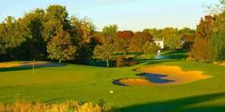 Boughton Ridge Golf Course