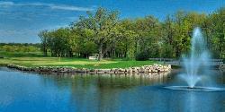 Cantigny Golf Course