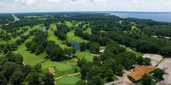 Rend Lake Golf Resort