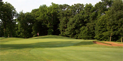 Settlers Hill Golf Course