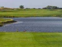 Shepherds Crook Golf Course