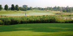 Stonewall Orchard Golf Club