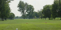 Western Acres Golf Course