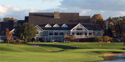 Wynstone Golf Club