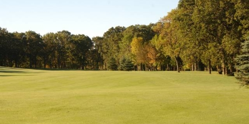 Balmoral Woods Country Club