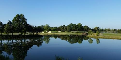 Kemper Lakes Golf Club