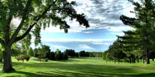 Lacoma Golf Club