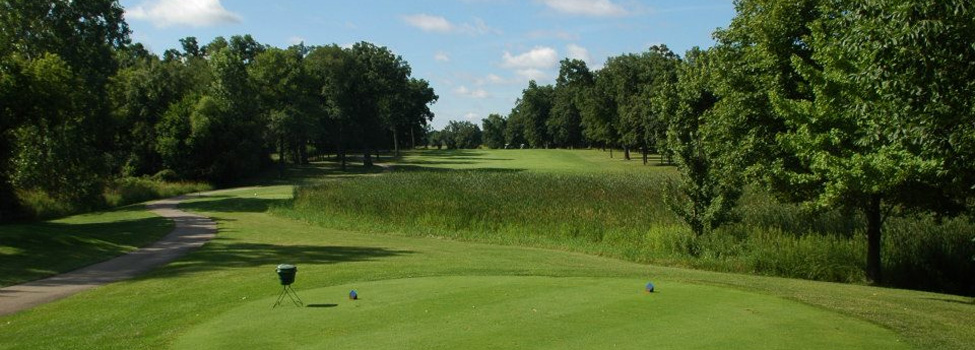 Bittersweet Golf Club