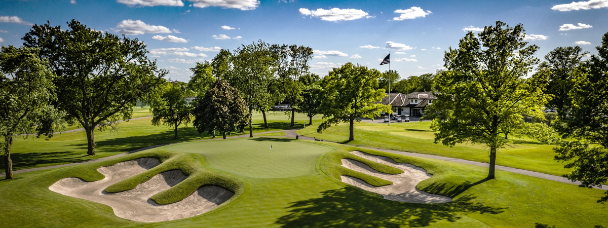 2021 Best Chicago Golf Courses List