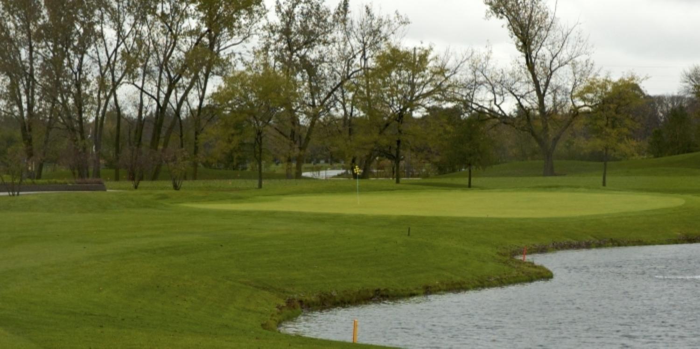 Fountain Hills Golf Club