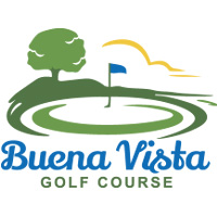 Buena Vista Golf Course