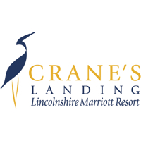 Crane's Landing at Lincolnshire Marriott Resort IllinoisIllinoisIllinoisIllinoisIllinoisIllinoisIllinoisIllinoisIllinoisIllinoisIllinoisIllinoisIllinoisIllinoisIllinoisIllinoisIllinoisIllinoisIllinoisIllinoisIllinoisIllinoisIllinoisIllinoisIllinoisIllinois golf packages