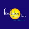 Fox Lake Country Club