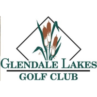 Glendale Lakes Golf Club