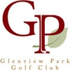 Glenview Park Golf Club