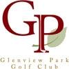 Glenview Park Golf Club