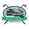 HeatherRidge Golf Course