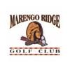 Marengo Ridge Golf & Country Club