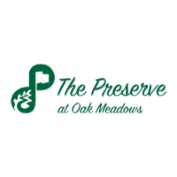 The Preserve at Oak Meadows