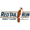 Red Tail Run Golf Club by Raymond Floyd