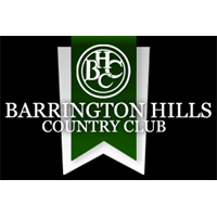 Barrington Hills Country Club