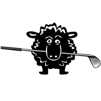 Black Sheep Golf Club