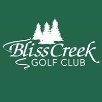 Bliss Creek Golf Club