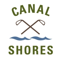 Canal Shores Golf Course