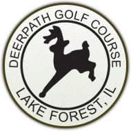 DeerPath Golf Course