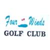 Four Winds Golf Course