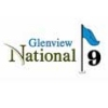 Glenview National 9