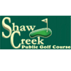 Shaw Creek Golf Course