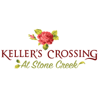 Keller's Crossing at Stone Creek