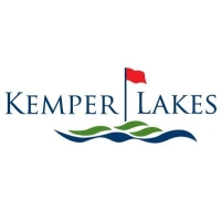 Kemper Lakes Golf Club