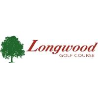 Longwood Golf Course